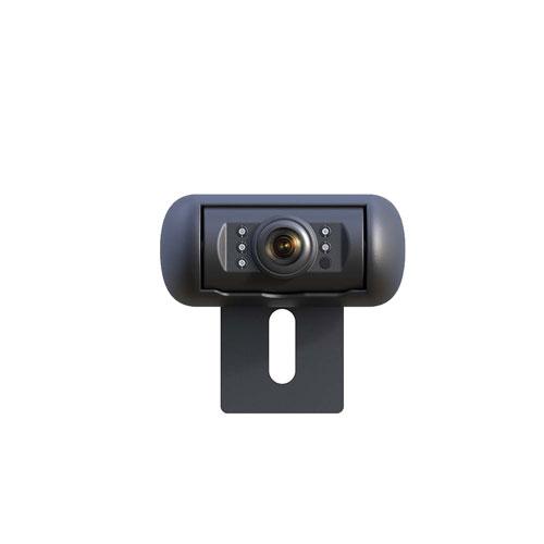 Rückfahrkamera mit Klammer Preisvergleich